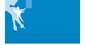 Arcabas Logo